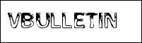 HappyOgre's Avatar