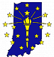 Central Indiana Metal Detectors/Treasure Hunters.  Let's get something going.  Contact Alan R at n9zro@yahoo.com