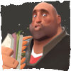 (Heavy)'s Avatar
