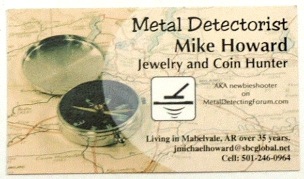 Need your help and your business card friendly metal detecting forums attached images colourmoves