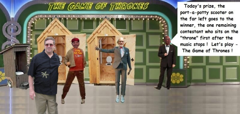 Name:  gameshowstage500d2_4stooges.jpg