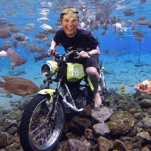 Name:  Scubas_underwater_motorcycle.jpg
