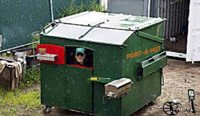 Name:  Muds_port-a-hut.jpg
