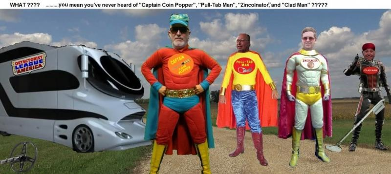 Name:  superheros_MD2.jpg