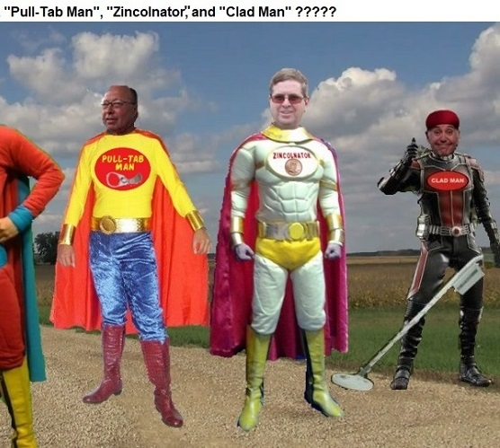 Name:  superheros_MD2b.jpg