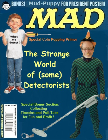 Name:  Mad_Magazine_Mud_Edition.jpg