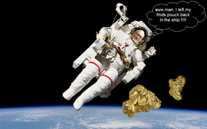 Name:  Mud_spacewalk2.jpg
