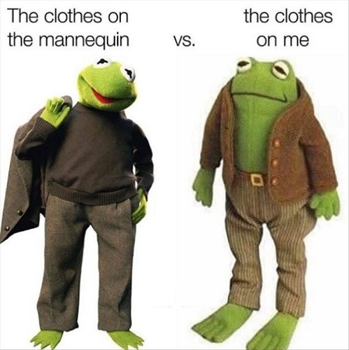 Name:  comic_muppet_clothes.jpg Views: 102 Size:  72.6 KB