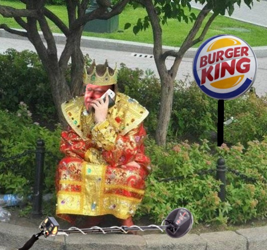 Name:  Kens_Burger_King_job.jpg