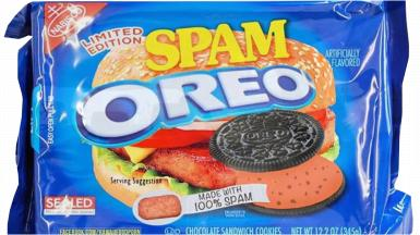 Name:  spamoreo.jpg