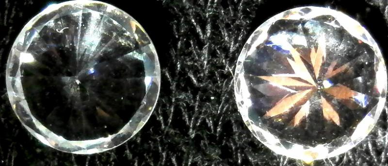 Name:  cubic-zirconia 3and4a.jpg Views: 50 Size:  56.2 KB