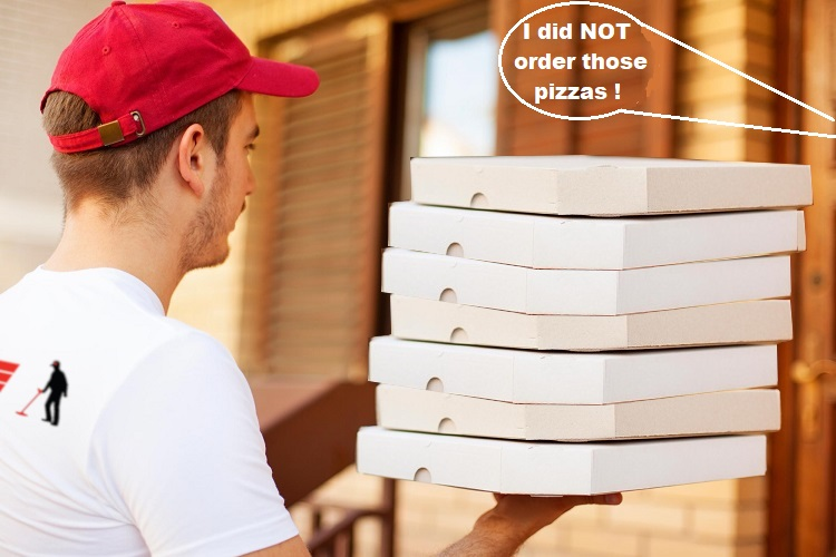Name:  pizza_delivery.jpg Views: 164 Size:  104.9 KB