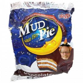 Name:  mudpie.jpg