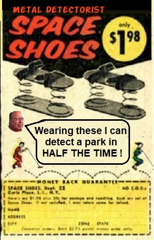 Name:  Kens_comicbookad_space_shoes.jpg Views: 44 Size:  67.7 KB