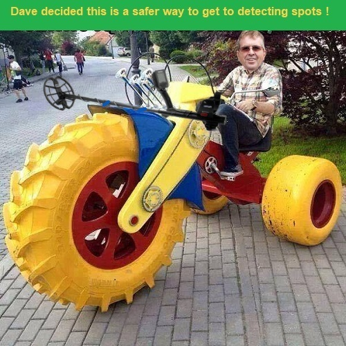 Name:  Daves new way to get to detcting spots.jpg Views: 78 Size:  134.3 KB