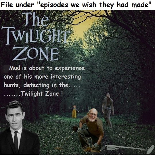 Name:  twilightzonehuntmud.jpg