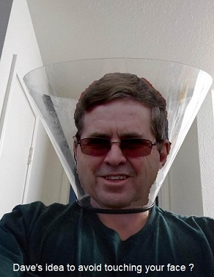 Name:  Daves_face_protection.jpg Views: 547 Size:  45.5 KB