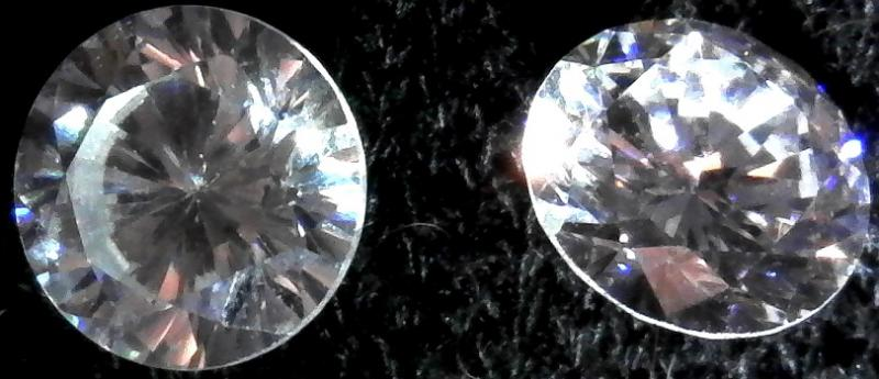 Name:  cubic-zirconia 3and4.jpg Views: 80 Size:  46.7 KB