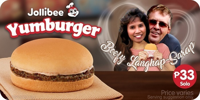 Name:  Dave_and_wife_Jollibee_ad.jpg