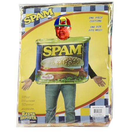 Name:  Kens_Spam_costume.jpg