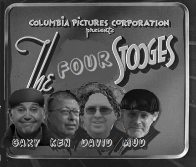 Name:  the_FOUR_stooges_logo_md.jpg Views: 3810 Size:  46.8 KB