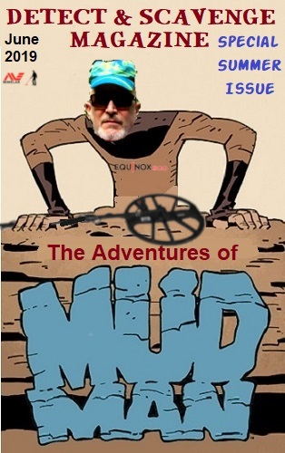 Name:  mudman1.jpg
