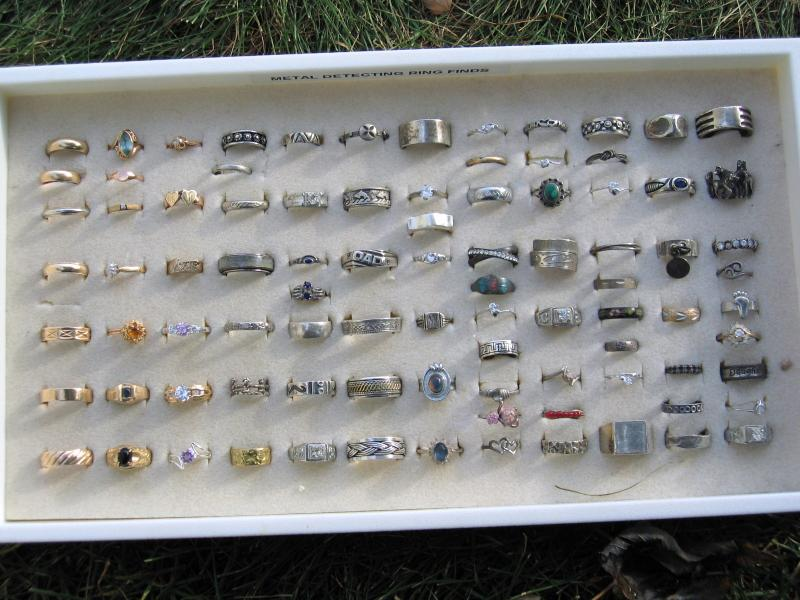 Name:  Ring finds 2007 003.jpg