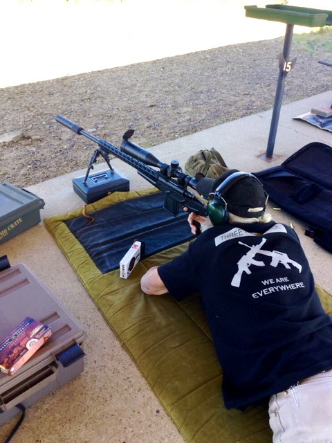 Name:  WC-LRS_On The Line_Shooting At The White Buffalo-1125yds.jpg