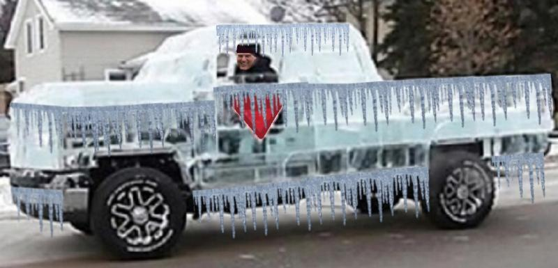 Name:  Scubas_Ice_Truck.jpg