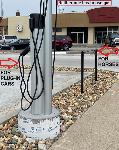 Name:  electric_car_charger_next_to_hitching-post.jpg Views: 168 Size:  110.8 KB
