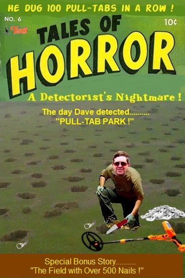 Name:  Daves_Tales_Of_Horror_comic.jpg Views: 30 Size:  94.6 KB