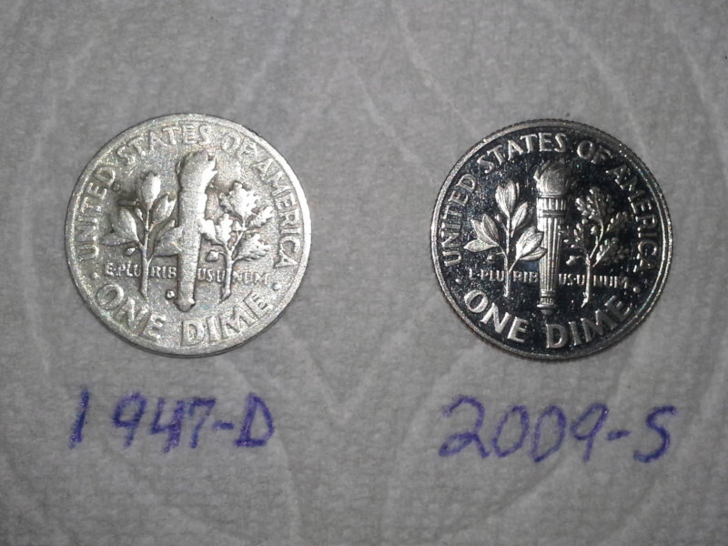 Name:  September- 2018 - Silver & Proof - Reverse (Resized).jpg