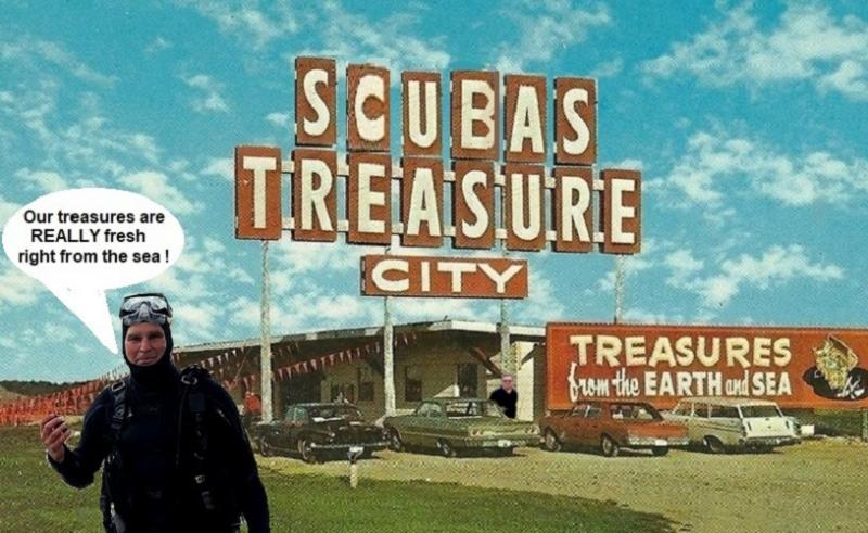Name:  Scubas_treasure_city.jpg