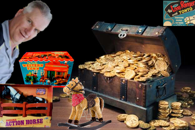 Name:  Grumpas_western_treasure_hoard_10.jpg