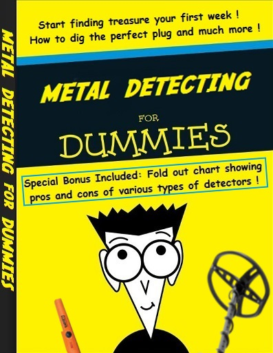 Name:  md_for_dummies2.jpg Views: 4395 Size:  84.8 KB