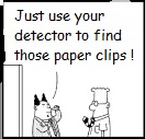 Name:  dilbertdetectorpaperclip.jpg