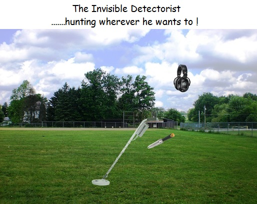 Name:  theinvisibledetectorist2.jpg Views: 295 Size:  89.2 KB