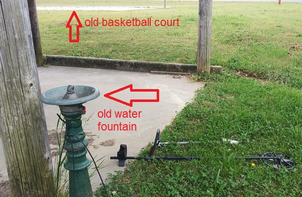 Name:  2021 old water fountain.jpg Views: 327 Size:  143.7 KB