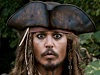 CaptJackSparrow